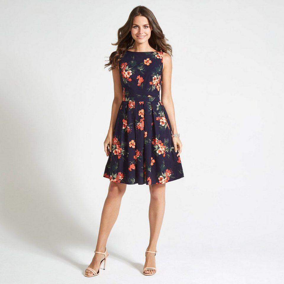 20+ Kleider Kaufen Frauenfeld Bild - Designerkleidern