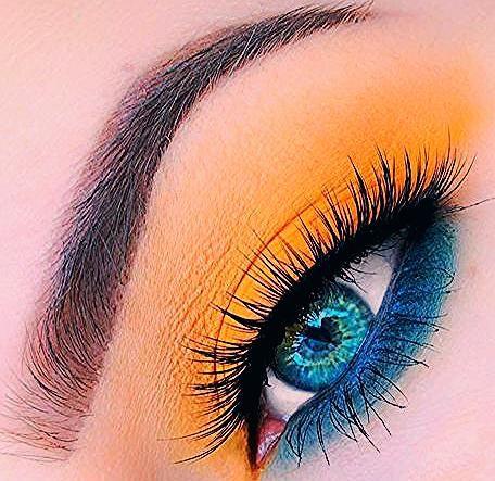 Photo of Make Up; Look; Make Up Looks; Heavy Makeup; Light Makeup;Eye Shadow; Make Up Aug…
