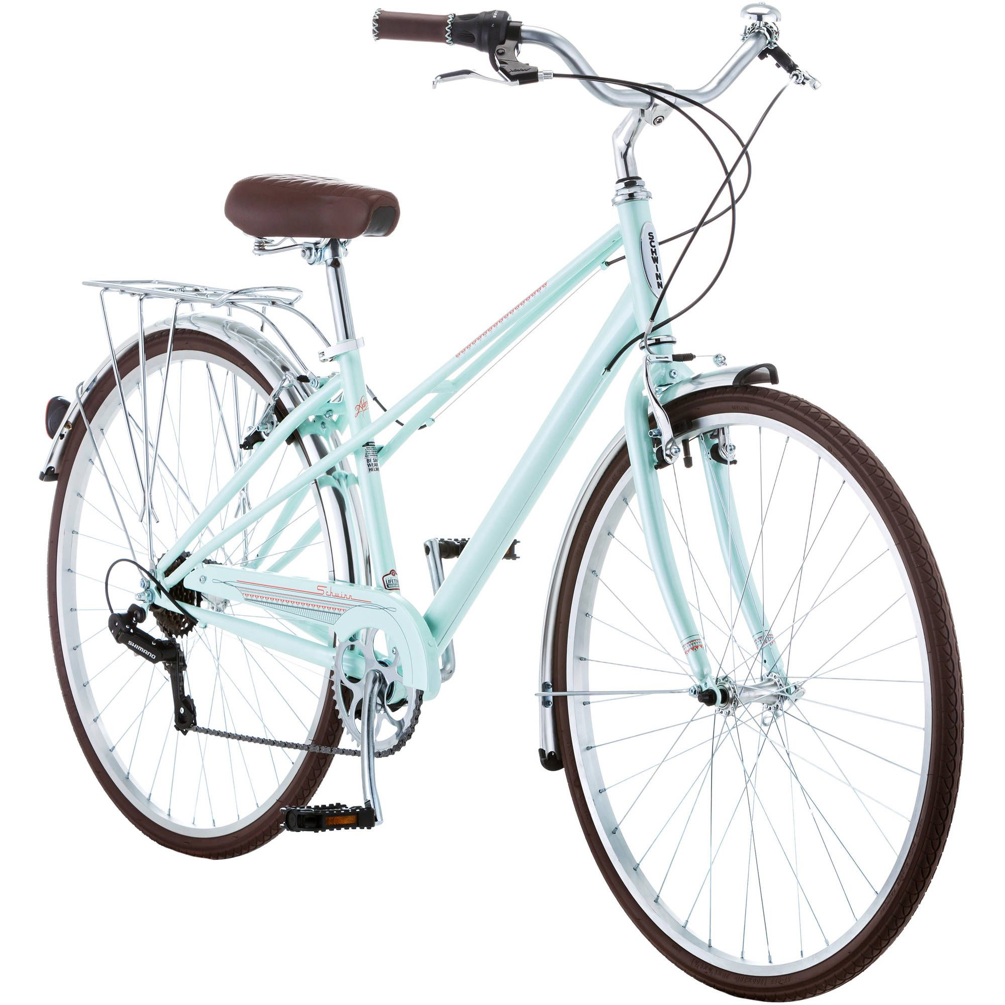 Sports & outdoors Comfort bike, Hybrid bike, Schwinn bike