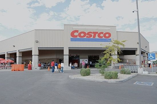 Costco Job Application Hiring Jobs Trendy Tabernacles