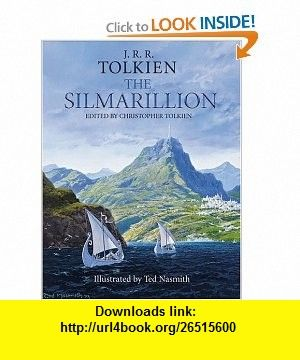 Silmarillion Book Pdf