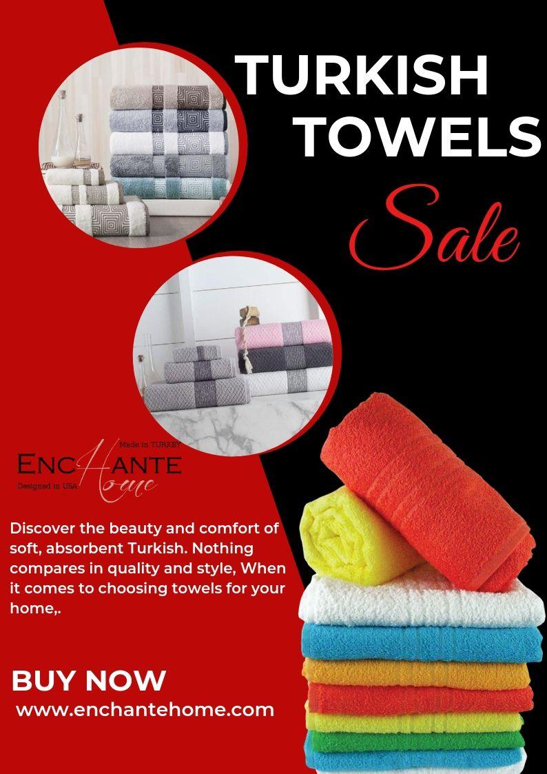 Turkish Towels On Sale Turkish Towels Pinterest Turkish Towels