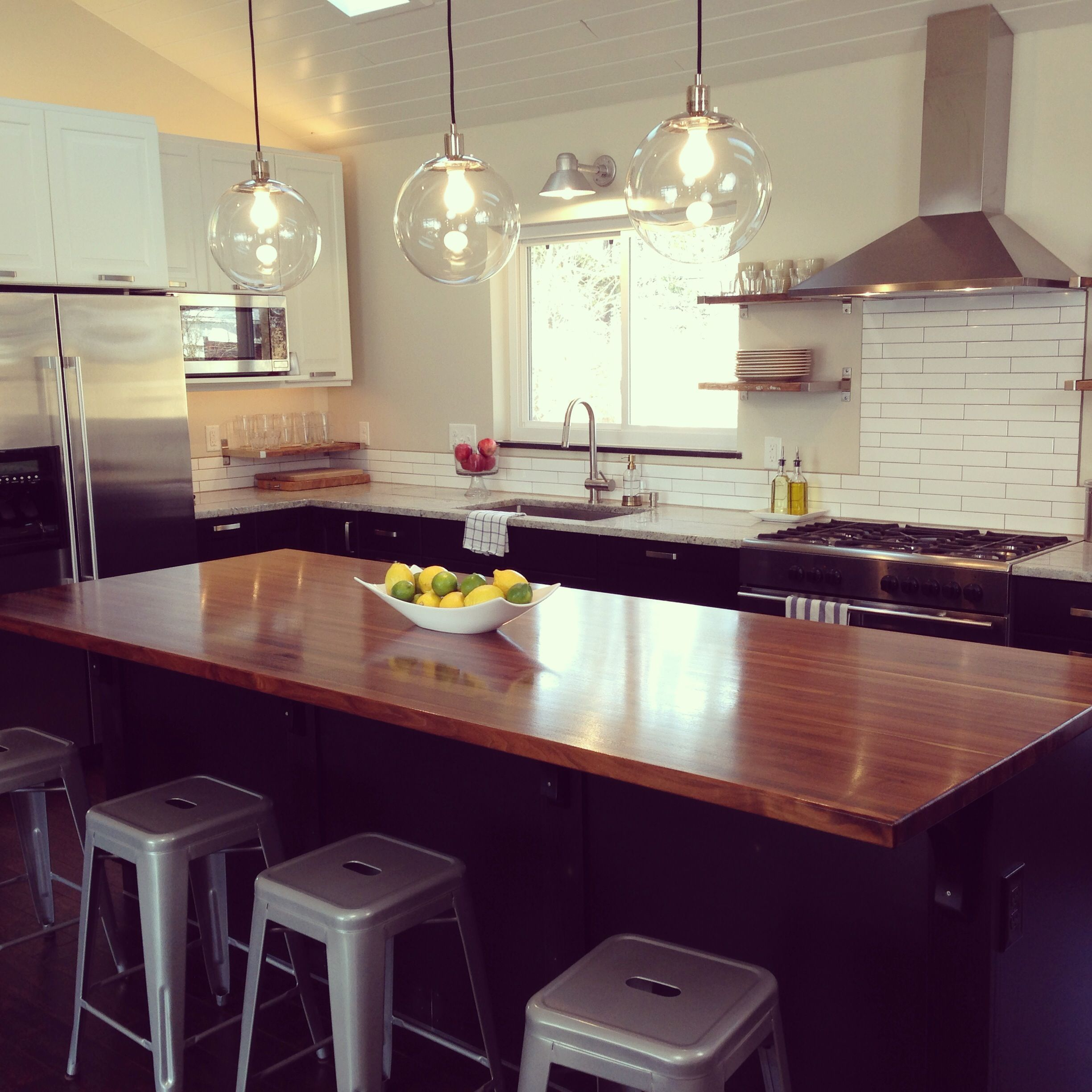 Best Ikea Kitchen For A Cottage