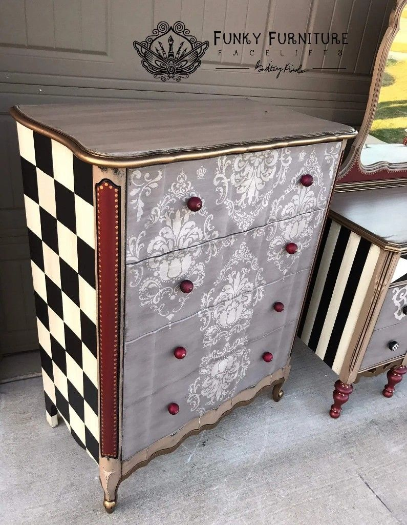 Pin By Aimy Loveday On Furniture In 2020 Furniture
