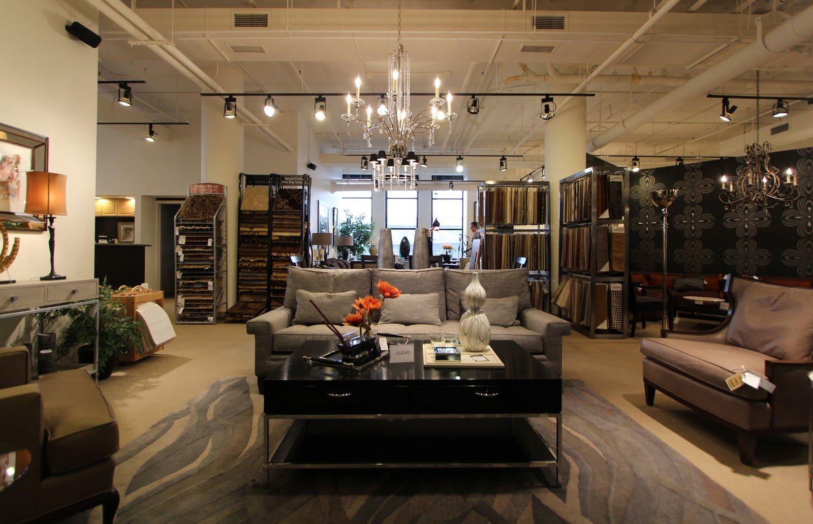 Home Furniture Showroom Reviews2 500x322 Home Furniture Showroom