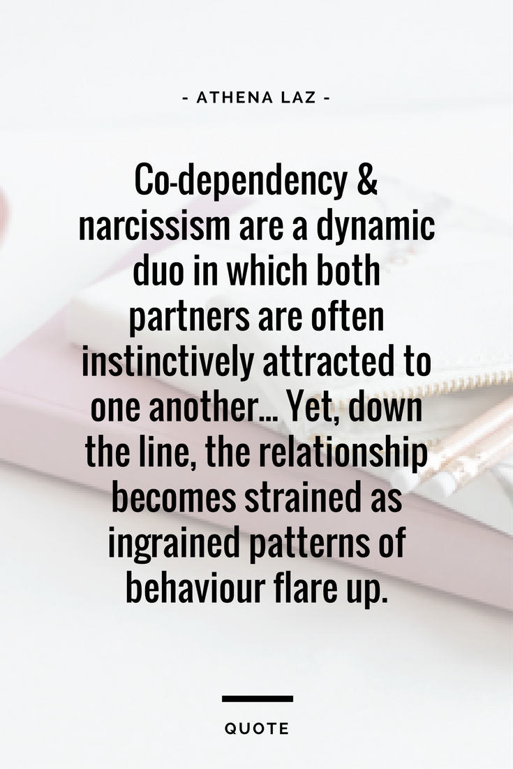 Toxic Relationship Quotes Codependency Narcissism Toxic Relationships Quote  Quotes .
