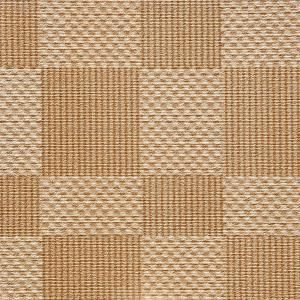 Tile carpet flooring columbialabelsfo we offer you to luxuries range of hd tiles in 300x600mm 300x450mm tyukafo