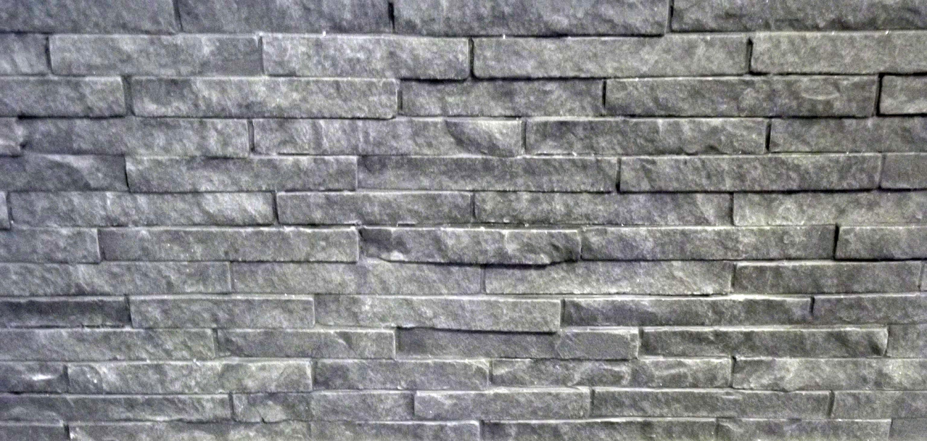 concreto_pedra.jpg (3072×1461)