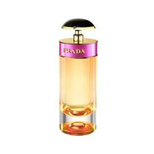 d0447a4dae3 Prada Candy Eau de Parfum Feminino