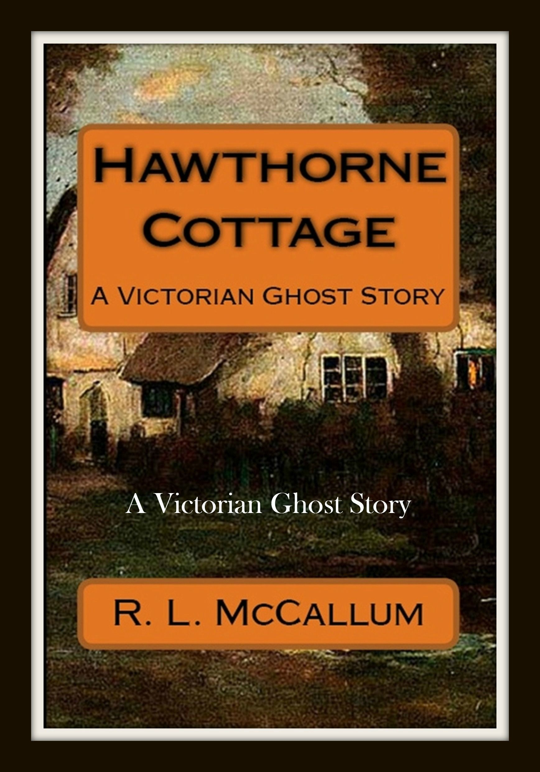 A victorian ghost story gothic books books book lovers
