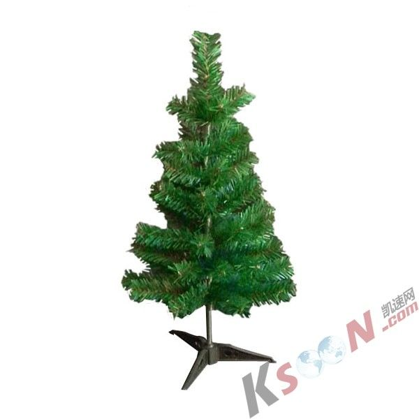 Manufacturer:PVC Christmas Tree Wholesale And Buy | Christmas ...