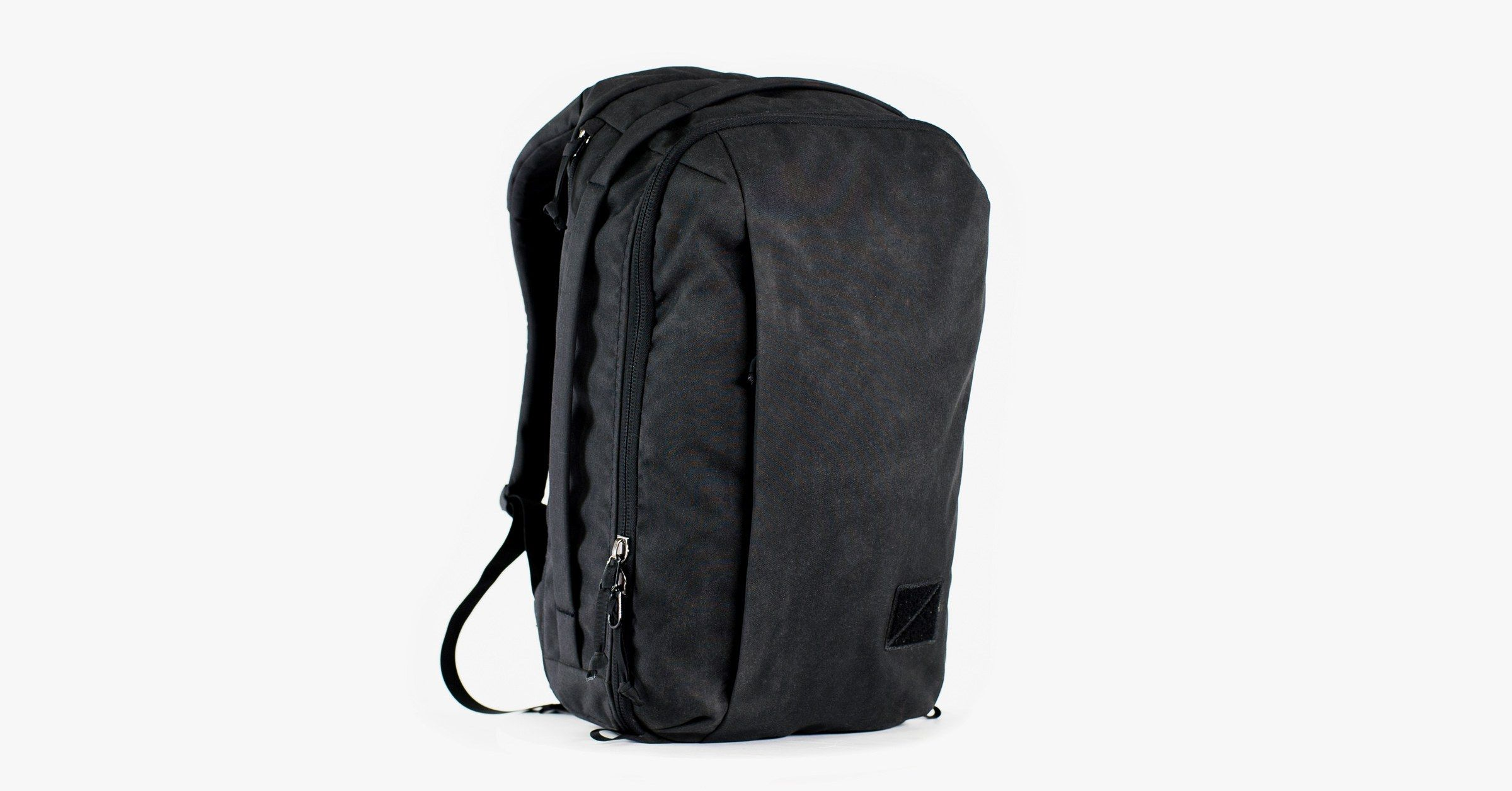 a09a15379e22 The Best Backpacks for Every Workplace   Gear   Best laptop backpack ...