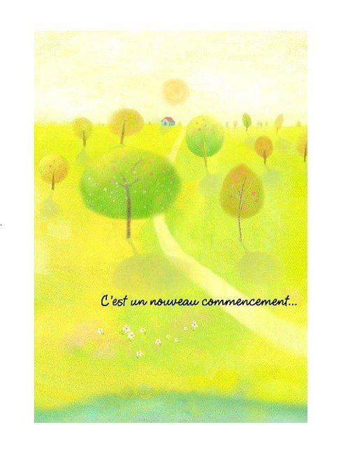 Carte Humoristique A Imprimer Depart Collegue.Imprimer Carte Imprimable De Depart De Separation Gratuite