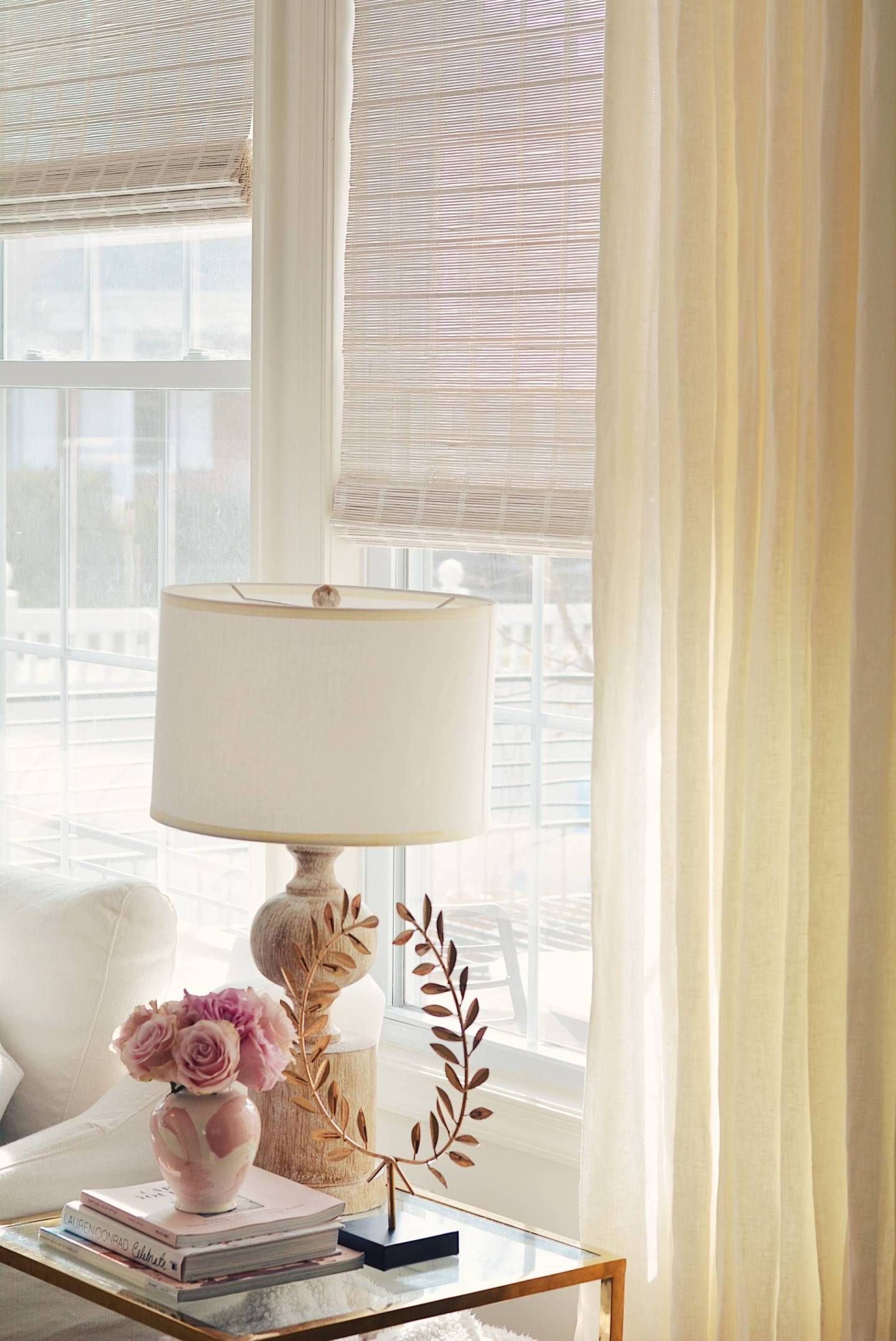 Affordable Window Treatments The Best Cheap Curtains Blinds For Your Home The Pink Dream In 2020 Curtains With Blinds Affordable Windows Cheap Curtains