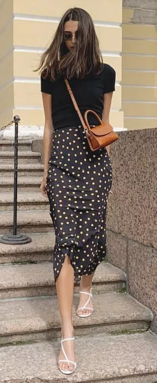 Photo of 45+ Popular Summer Outfits to Inspire You – Wass Sell
