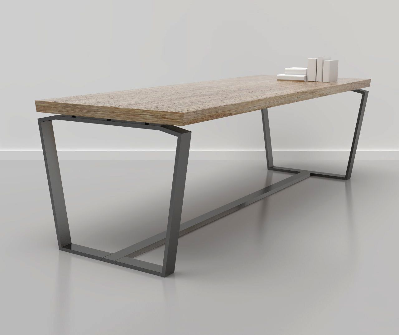 Jason Phillips Design Edge Dining Table Dining Table Design