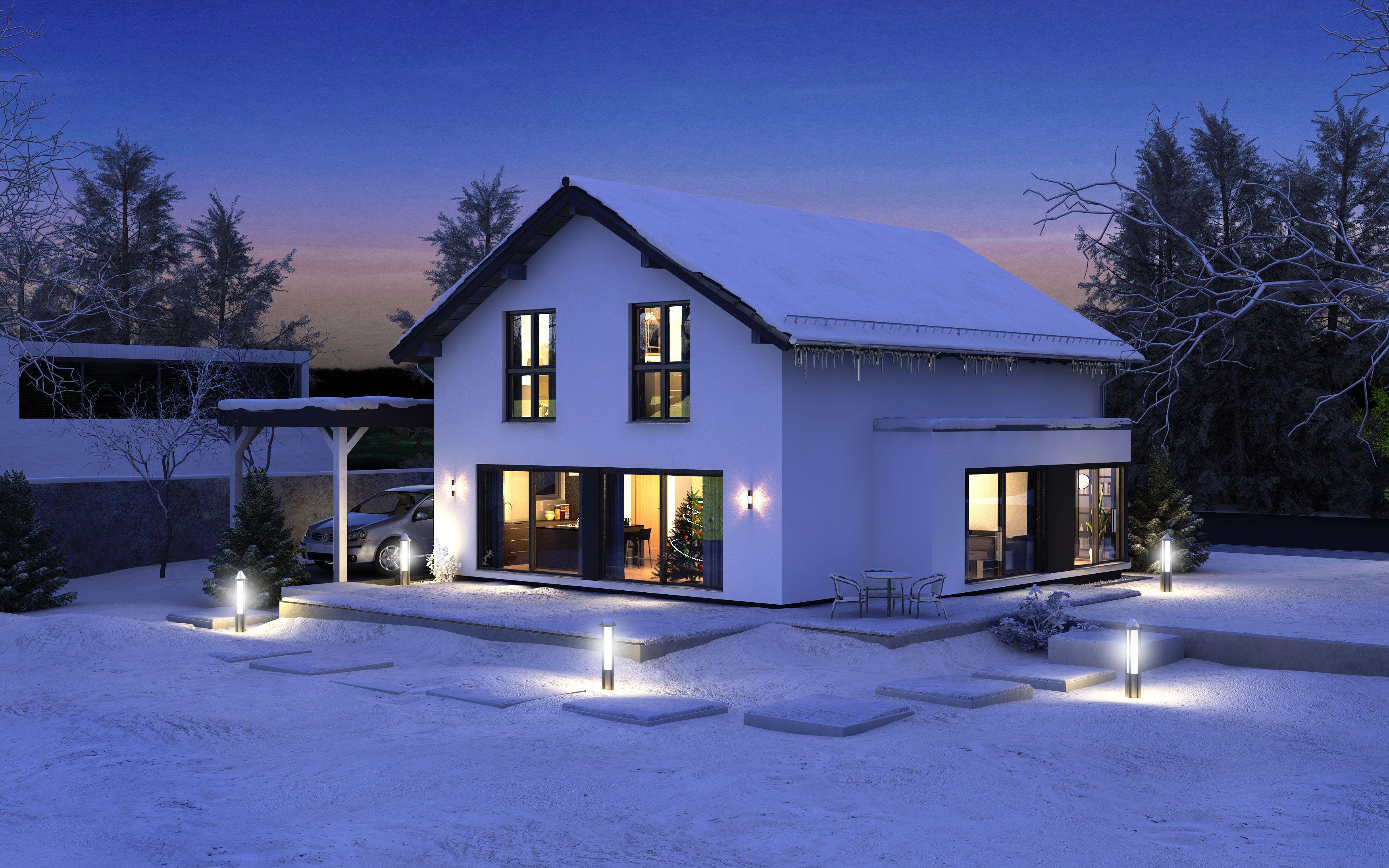 Atemberaubend Franzosisches Landhaus Arizona Zeitgenössisch ...