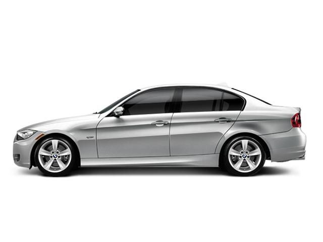 Bmw 323i 2005 2013 Workshop Repair Service Manual Quality Service Manual Bmw 323i Bmw Wallpapers Bmw