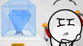 SpielAffe Über OnlineSpiele Kostenlos Spielen - Spielaffe minecraft