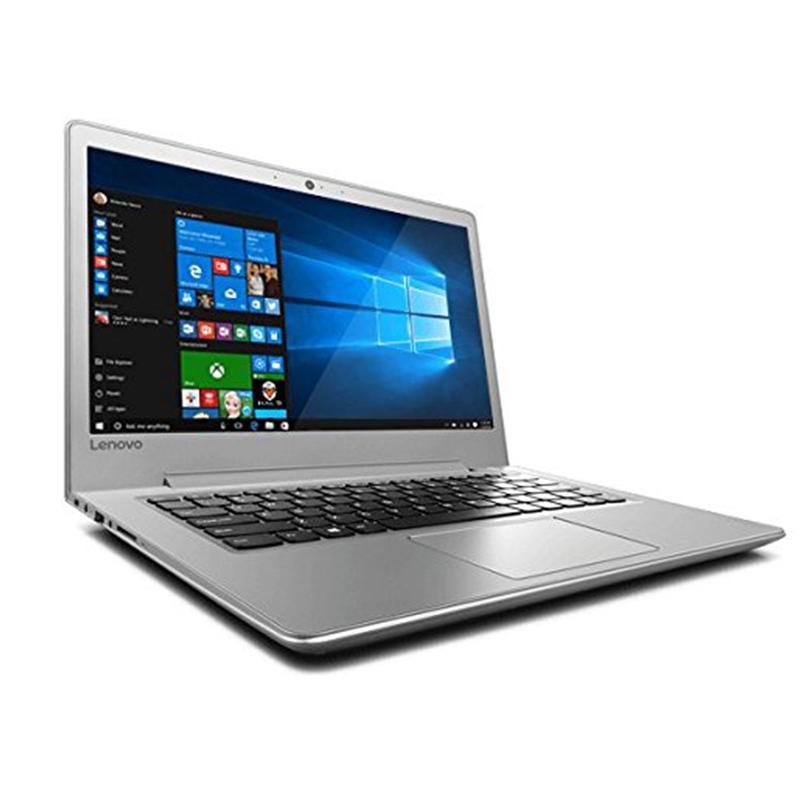 Lenovo Ideapad 510s 14.0″ Laptop Review Computer reviews