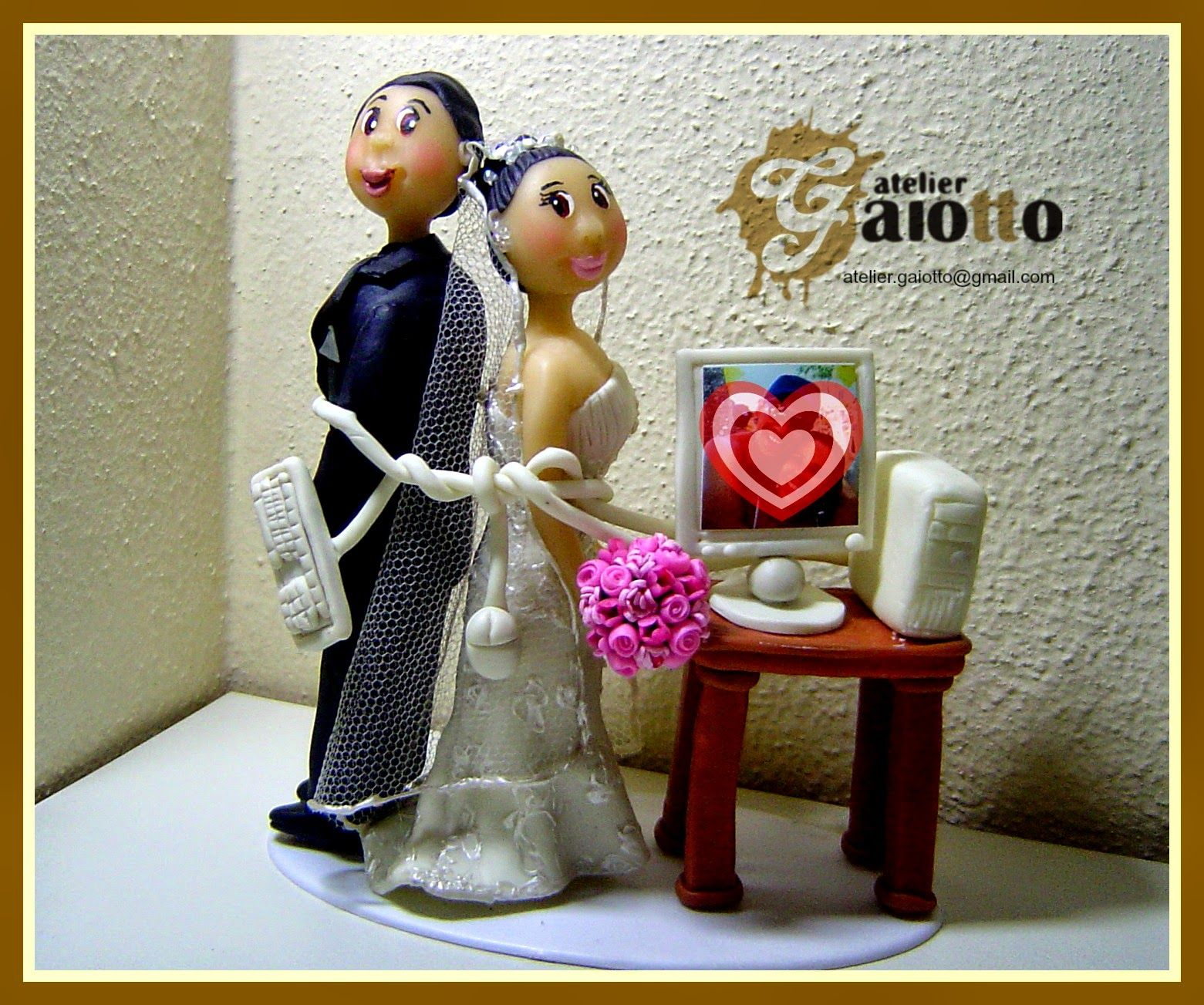 Atelier Gaiotto: Site de namoro evangélico tem Pastor que tira dúvidas de relacionamento http://agaiotto.blogspot.com.br/2014/12/site-de-namoro-evangelico-tem-pastor.html#.VImTbdLF_kU