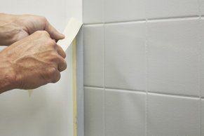Pin On Bathroom Badkamer