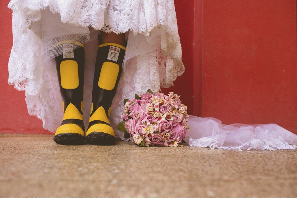 Wedding Guest List Template Referral 535755088