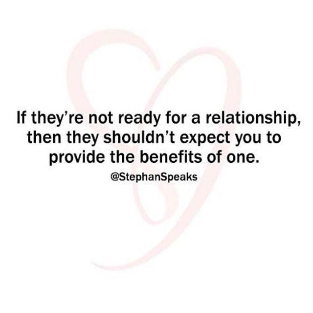 Exactly Why Do Girlfriend Wife Boyfriend Husband