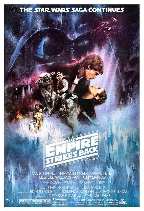 Luke Skywalker Mark Hammill Light saber Signed Autographed A4 Photo Print Poster