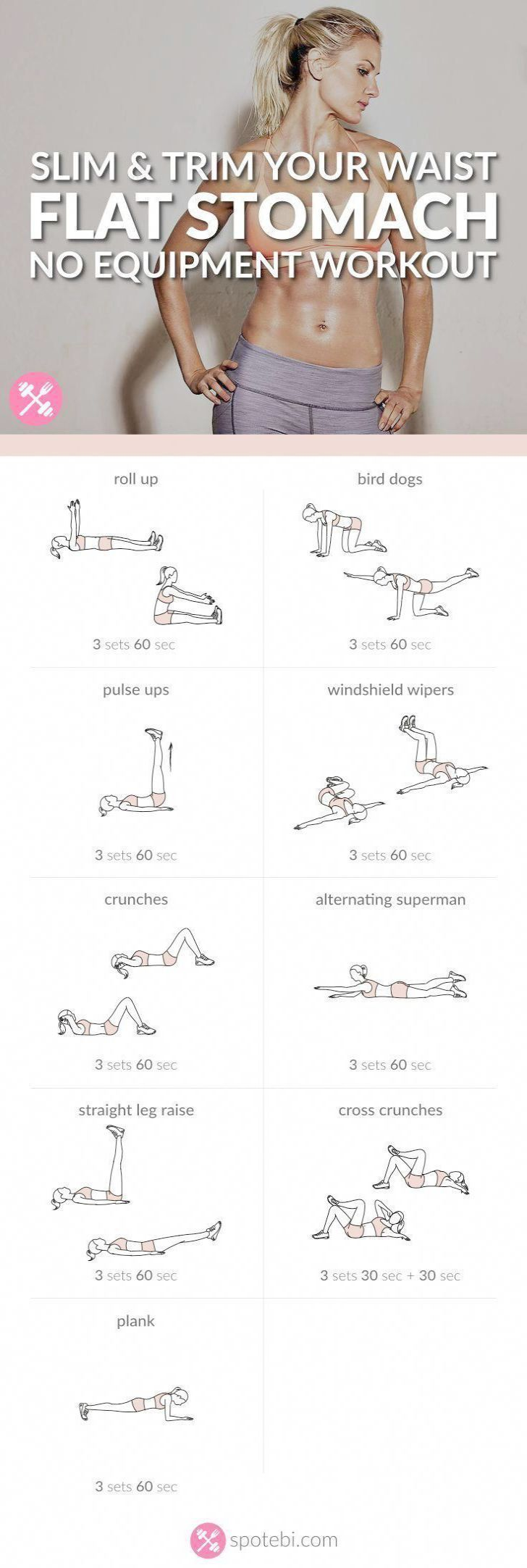 Ab Core Workout Machine his Abdominal Exercises Rectus Diastasis within Best Ab Exercises Jeff Nippard #abexercisemachine Ab Core Workout Machine his Abdominal Exercises Rectus Diastasis within Best Ab Exercises Jeff Nippard #abexercisemachine