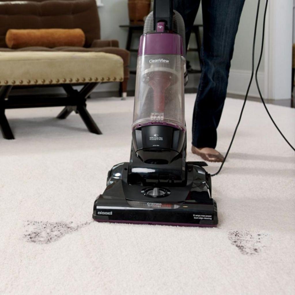 Best Vacuum For Hardwood Floors Consumer Reports Minimalist Check More At Http Veteraliablog Com 5786 Best Upright Vacuums Vacuums Vacuum For Hardwood Floors