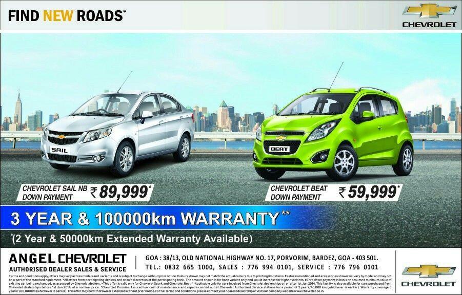 Pin By Sulakshana Prabhu On Designs New Roads Chevrolet Toy Car
