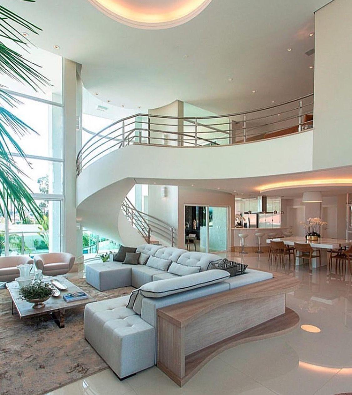 16 Absolutely Gorgeous Mediterranean Dining Room Designs: Home Interior Design, Dream