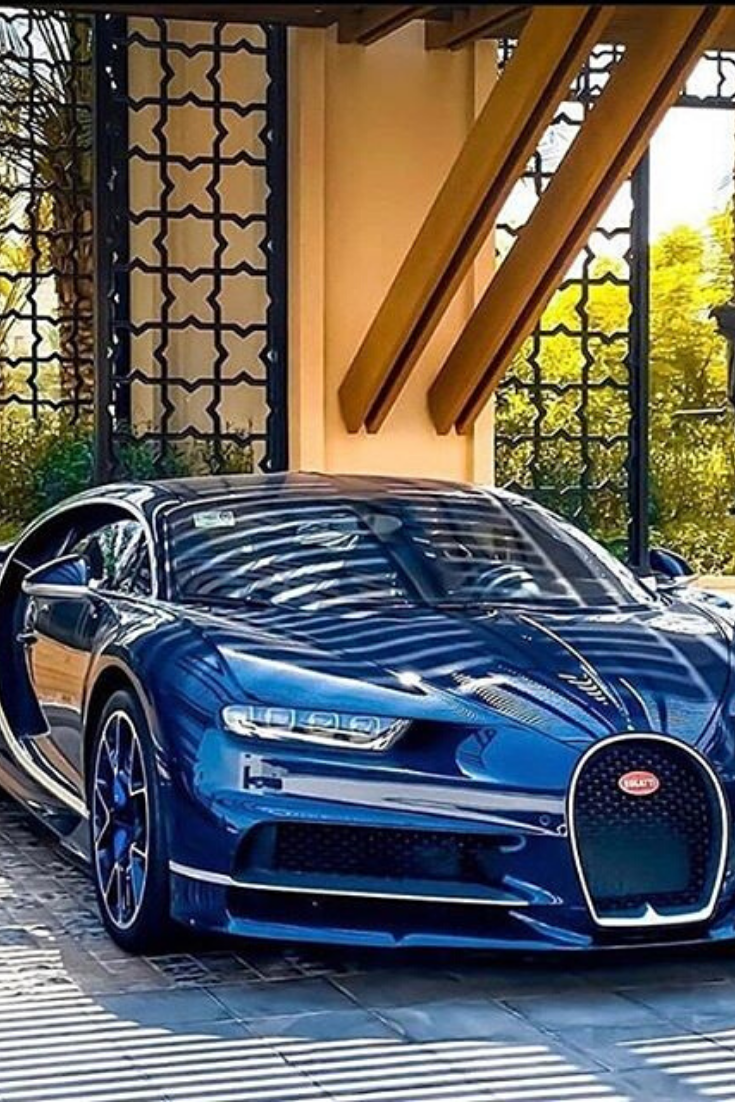 The Most Expensive Luxury Cars Collection Luxury Cars Most Expensive Luxury Cars Car Collection
