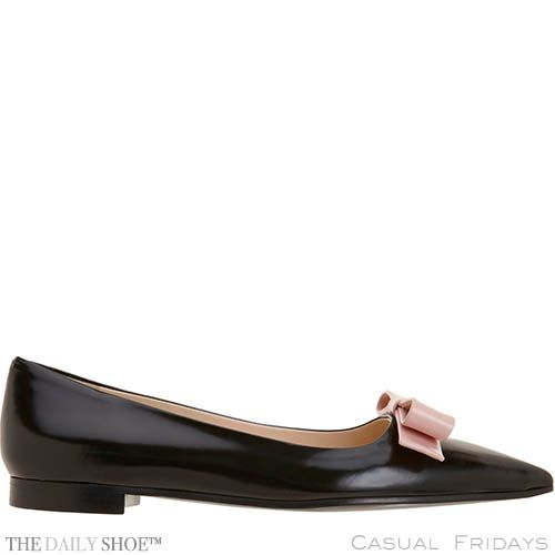 PRADA - Click here to view shoe | image link | THE DAILY SHOE