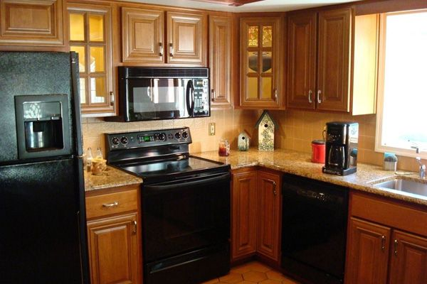 Beautiful Home Depot Kitchens Gallery   Home Depot Kitchen Cabinets   Lowes   Layout    Gallery  