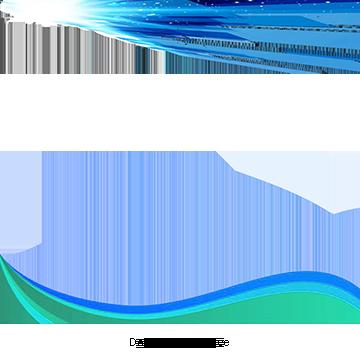 아름답게 디자인 된 초대장 벡터 초대장 디자인 기하학 경계무료 다운로드를위한 Png 및 Psd 파일 Certificate Background Powerpoint Background Design Background Design