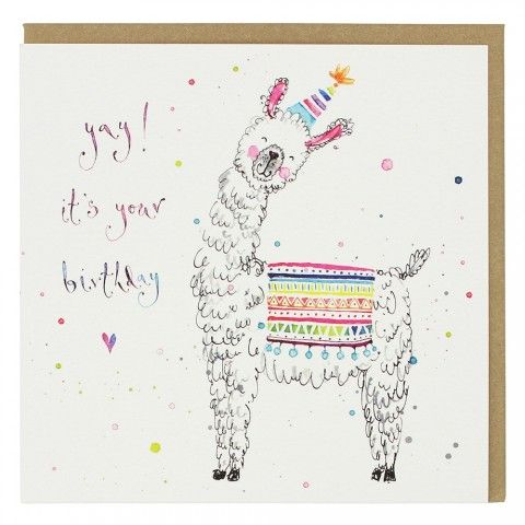 All Birthday Cards Perfect Cards At Paperchase Could Make A
