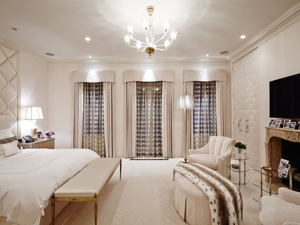 What I Love Jill And Jimmy Haber Published 2014 Home Neutral Bedroom Interior