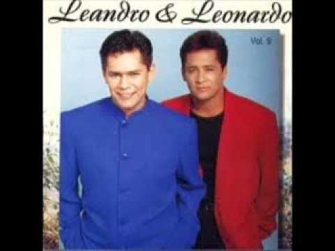 Leandro E Leonardo Festa De Rodeio Leandro E Leonardo