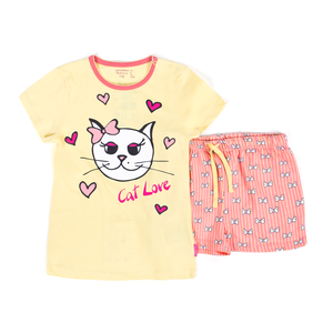 Pizamy Dla Dziewczynek Bielizna Odziez Ubrania Dla Dziewczynek Sklep Clothes Baby Onesies Kids