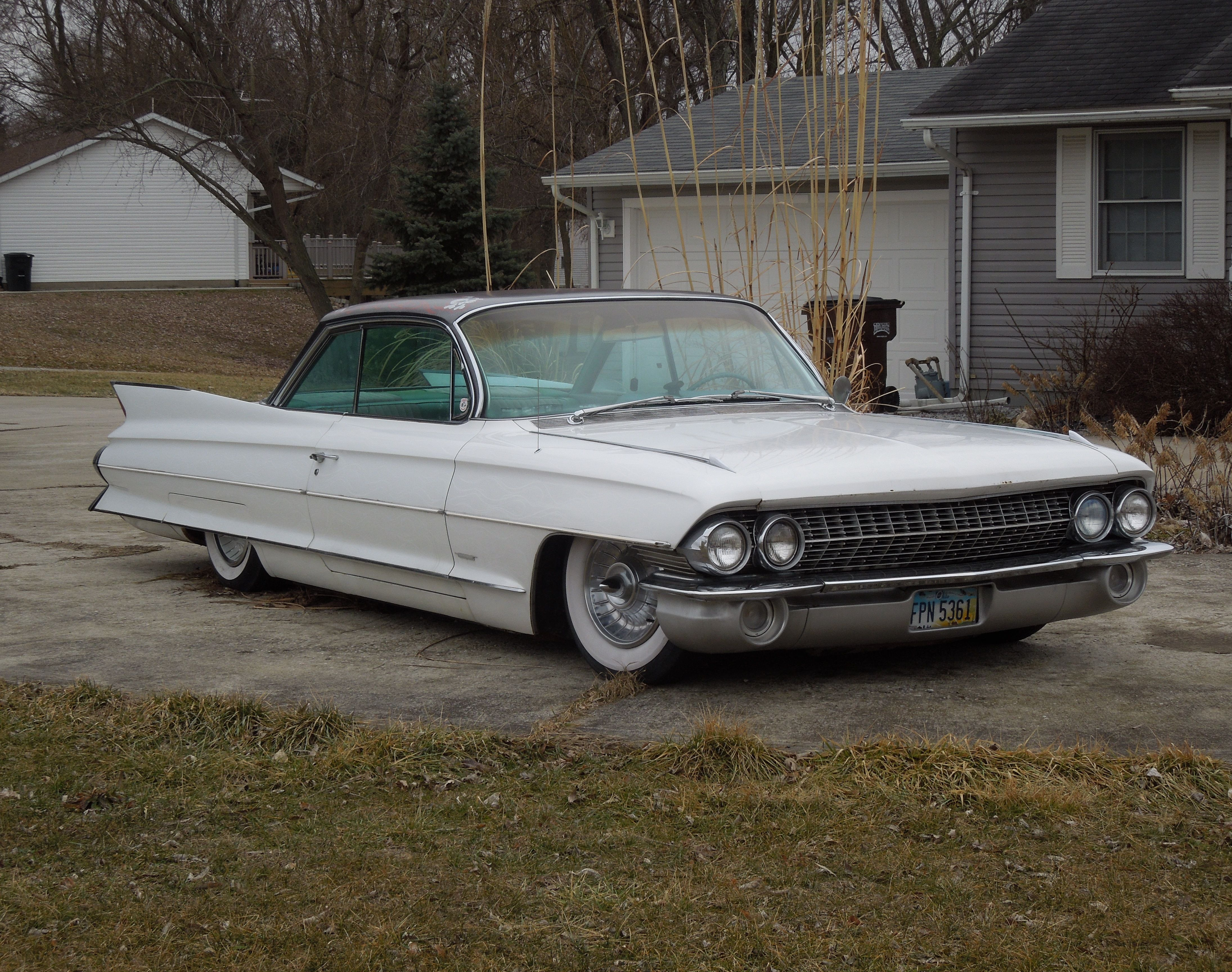 Vintage car in Ohio.   MJF PHOTOGRAPHY   Pinterest   Photography