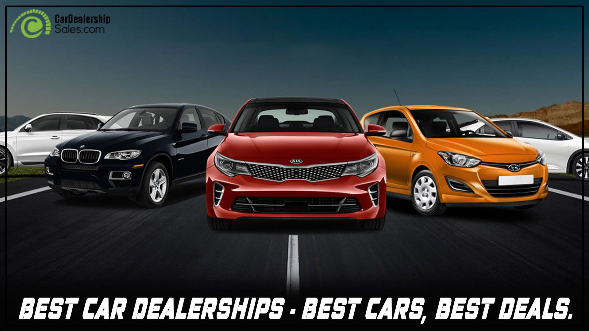 Pin by Car Dealers on Car dealerships near me Best car