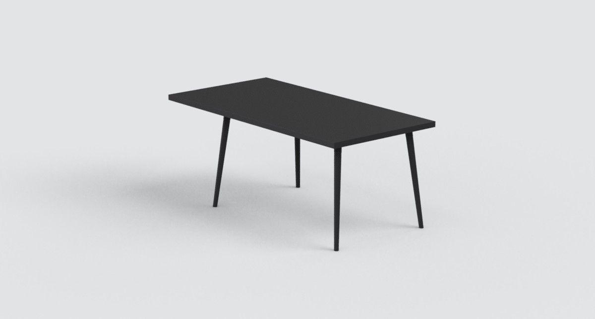 Gestalten Sie Ihren Eigenen Tisch Mit Dem Intuitiven Konfigurator