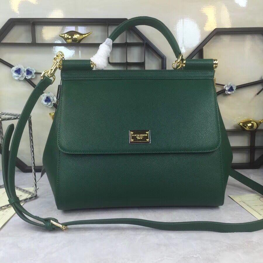 e38a5a014912 Whatapp /Phone/wechat:+8613360037662 #LV#BURBERRY#Gucci#Prada#MK#Chanel# Hermes#luxebag#Dior##Chloe#MiuMiu#luxury#Armani#Goyard#luxurylife# LouisVuitton#Coach ...