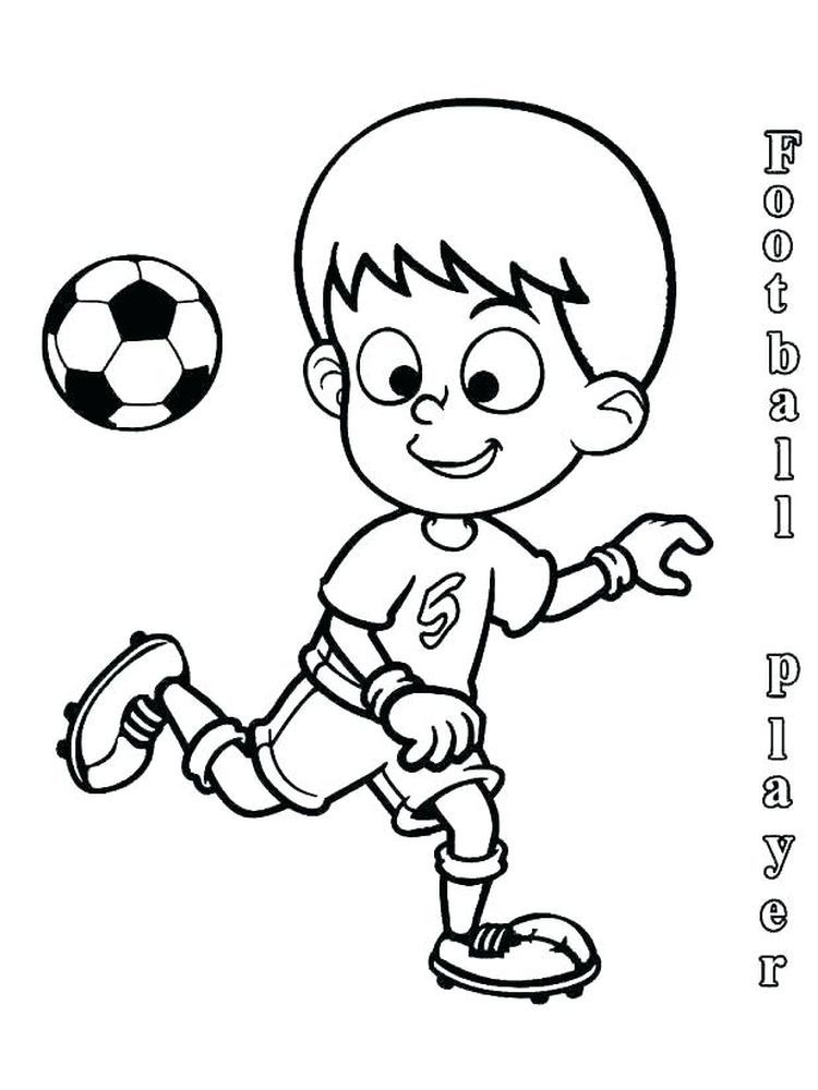 Nike Soccer Ball Coloring Page The Following Is Our Collection Of Coloring Page Soc Sports Coloring Pages Football Coloring Pages Coloring Pages For Teenagers