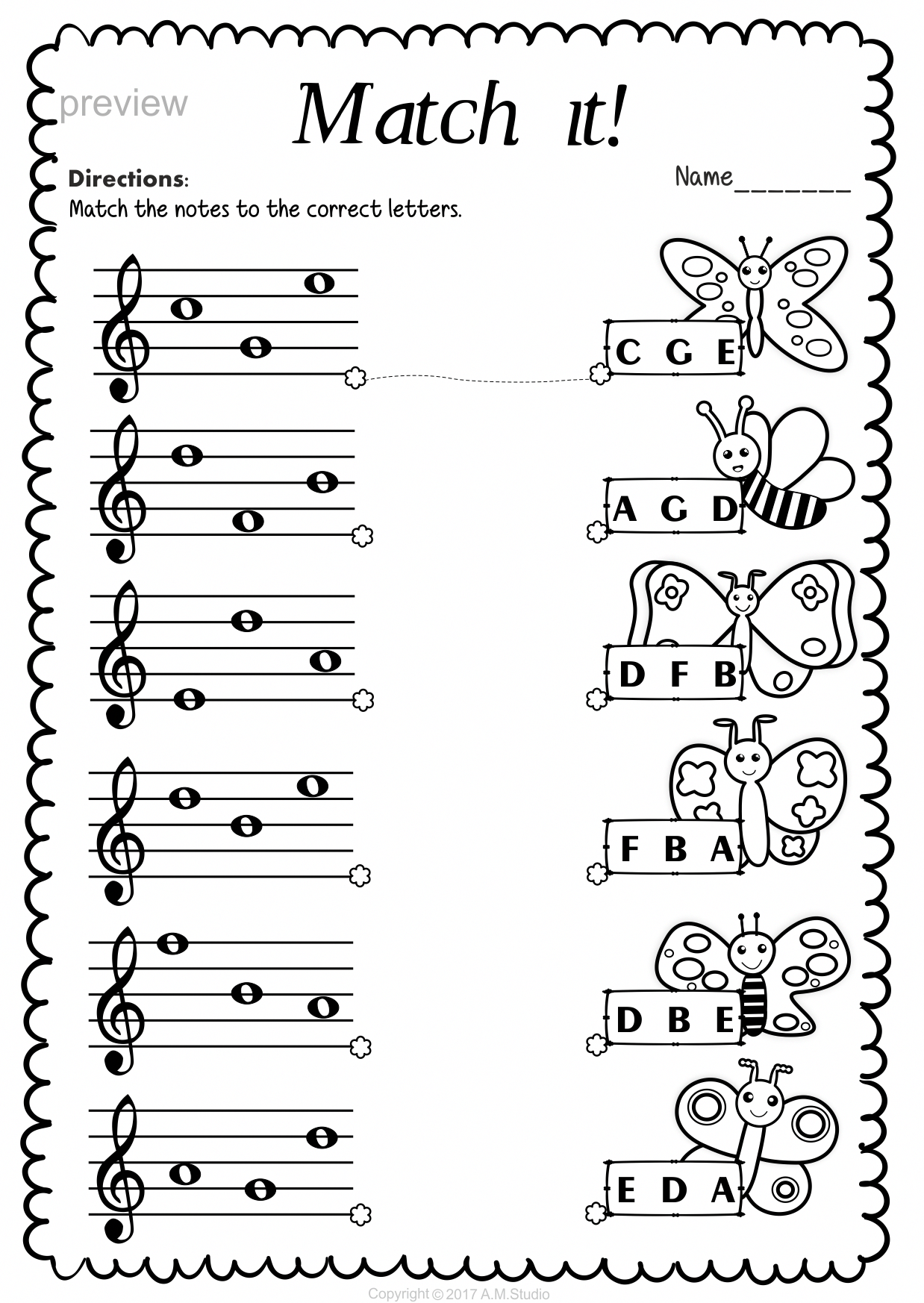 Teaching Piano Pianoclasses