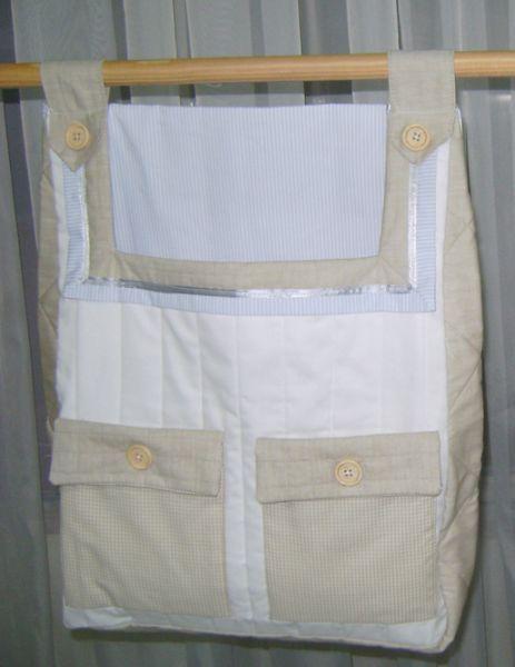 porta fraldas tecido menino - Pesquisa Google
