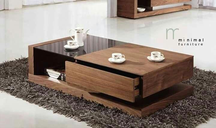 Wunderbar Couchtisch Mit Schublade Oder Regal Ist Eine Praktische Lösung Sowohl Für  Kleine, Als Auch Für Große Räume. Brauchen Sie Zusätzlichen Platz Im  Wohnzimmer?