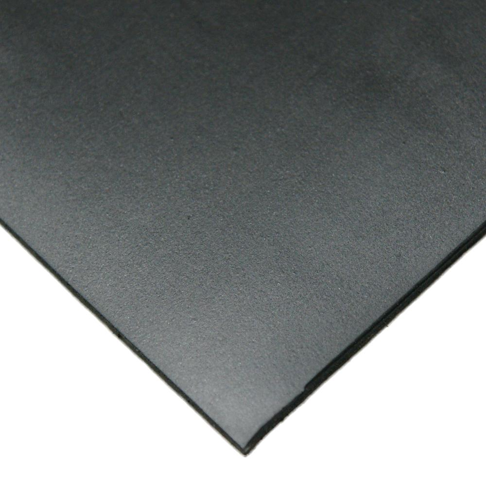 Rubber Cal Neoprene 1 4 In X 36 In X 168 In Commercial Grade 45a Soft Rubber Sheet Rolls 20 104 0250 36 168 Soft Rubber Foam Rubber Sheet Rubber Flooring